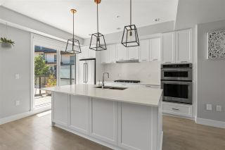 """Photo 6: 50 2825 159 Street in Surrey: Grandview Surrey Townhouse for sale in """"Greenway"""" (South Surrey White Rock)  : MLS®# R2470325"""