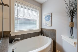 Photo 15: 1228 COAST MERIDIAN Road in Coquitlam: Burke Mountain House for sale : MLS®# R2623588