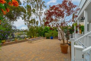 Photo 64: MISSION HILLS House for sale : 4 bedrooms : 2929 Union St in San Diego