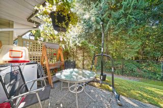 """Photo 23: 115 1386 LINCOLN Drive in Port Coquitlam: Oxford Heights Townhouse for sale in """"MOUNTAIN PARK VILLAGE"""" : MLS®# R2615224"""