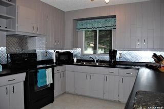 Photo 14: 218 R.A.C. Road, Evergreen Acres, Turtle Lake in Evergreen Acres: Residential for sale : MLS®# SK862595