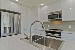 Photo 13: 656 LUXSTONE Landing SW: Airdrie Detached for sale : MLS®# A1018959