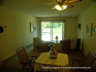 Photo 7: 5 51 Laguna Parkway in Ramara: Rural Ramara Condo for sale : MLS®# X2867571