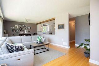 Photo 8: 643 Brock Street in Winnipeg: River Heights Residential for sale (1D)  : MLS®# 202010718