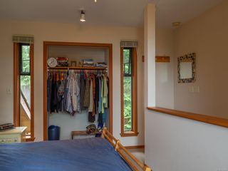 Photo 22: 3721 Privateers Rd in : GI Pender Island House for sale (Gulf Islands)  : MLS®# 854926