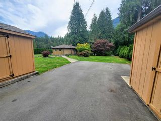 Photo 6: 49342 NEVILLE Road in Chilliwack: Chilliwack River Valley House for sale (Sardis)  : MLS®# R2607477