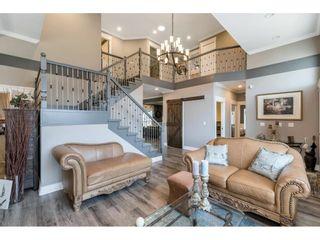 Photo 3: 12677 61B Avenue in Surrey: Panorama Ridge House for sale : MLS®# R2599969