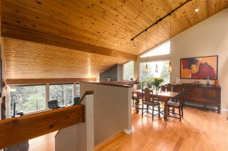 Photo 7: 4717 MOUNTAIN Highway in North Vancouver: Lynn Valley House for sale : MLS®# R2406230