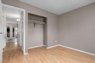 Photo 10: 40 Petriw Bay in Winnipeg: Meadows West Residential for sale (4L)  : MLS®# 202115706