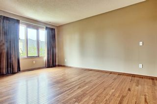 Photo 18: 83 Edgepark Villas NW in Calgary: Edgemont Row/Townhouse for sale : MLS®# A1130715