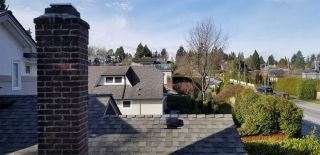 Photo 25: 4454 W 4TH Avenue in Vancouver: Point Grey House for sale (Vancouver West)  : MLS®# R2542524