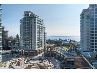 "Photo 33: 702 15152 RUSSELL Avenue: White Rock Condo for sale in ""Miramar"" (South Surrey White Rock)  : MLS®# R2504973"