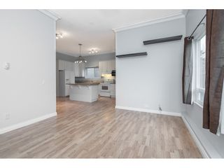 Photo 27: 4884 246A Street in Langley: Salmon River House for sale : MLS®# R2535071