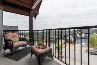 Photo 24: 24640 101 Avenue in Maple Ridge: Albion House for sale : MLS®# R2612447