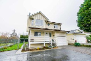 Photo 4: 20703 51B Avenue in Langley: Langley City House for sale : MLS®# R2523684