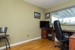Photo 12: 6707 ACACIA Avenue in Burnaby: Highgate House for sale (Burnaby South)  : MLS®# R2016187