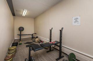 Photo 40: 901 10140 120 Street in Edmonton: Zone 12 Condo for sale : MLS®# E4254571