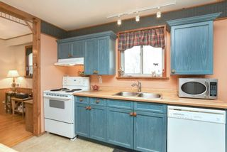 Photo 2: 359 S Jelly Street: Shelburne House (Bungalow) for sale : MLS®# X4446220