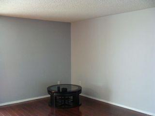 Photo 5: 201 1366 Hillside Ave in : Vi Oaklands Condo for sale (Victoria)  : MLS®# 872084