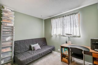 Photo 19: 539 Brookpark Drive SW in Calgary: Braeside Detached for sale : MLS®# A1077191