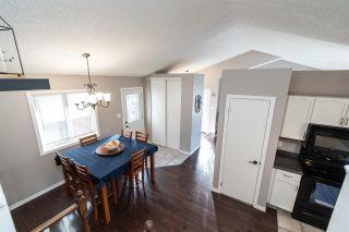 Photo 21: 8 GOLD EYE Drive: Devon House for sale : MLS®# E4227923