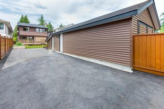 Photo 17: 1840 Salisbury Ave in Port Coquitlam: Glenwood PQ House for sale : MLS®# R2082955