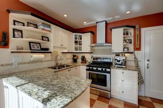Photo 9: 707 Moss St in : Vi Rockland House for sale (Victoria)  : MLS®# 856780