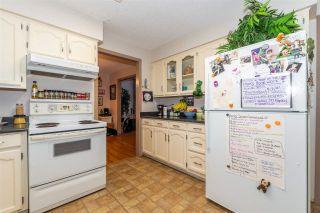 Photo 33: 7242 EVANS Road in Chilliwack: Sardis West Vedder Rd Duplex for sale (Sardis)  : MLS®# R2500914