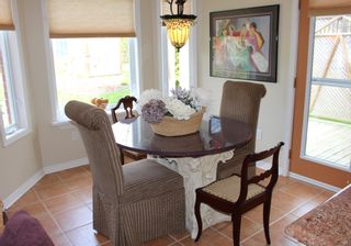 Photo 12: 264 Rockingham Court in Cobourg: House for sale : MLS®# 257580