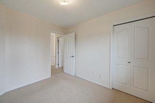 Photo 22: 227 FERGUSON Place in Edmonton: Zone 14 House for sale : MLS®# E4256988
