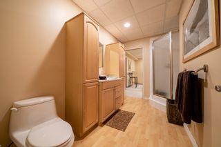 Photo 46: 20 Hazel Bay in Oakbank: House for sale