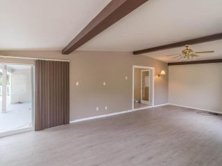 Photo 10: 445 REDDEN ROAD: Lillooet House for sale (South West)  : MLS®# 159699