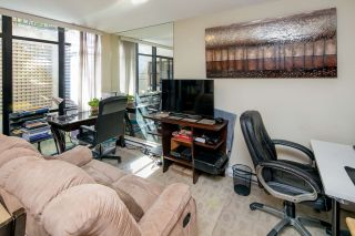 """Photo 12: 14 1863 WESBROOK Mall in Vancouver: University VW Townhouse for sale in """"Esse"""" (Vancouver West)  : MLS®# R2354042"""