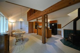 Photo 2: 1646 GRANDVIEW Road in Gibsons: Gibsons & Area House for sale (Sunshine Coast)  : MLS®# R2291197