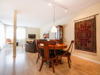 """Photo 12: 303 1540 MARINER Walk in Vancouver: False Creek Condo for sale in """"MARINER POINT"""" (Vancouver West)  : MLS®# V1121673"""