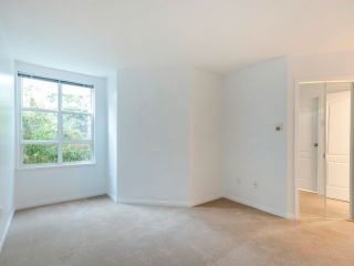 Photo 12: 106 665 W 7TH AVENUE in Vancouver: Fairview VW Condo for sale (Vancouver West)  : MLS®# R2610766