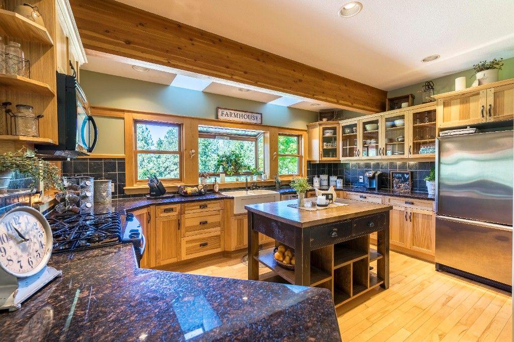 Photo 27: Photos: 4170 Seddon Rd in Kelowna: Sounth East Kelowna House for sale : MLS®# 10135953