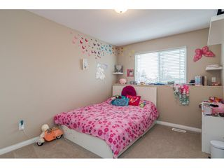 Photo 14: 12062 201B Street in Maple Ridge: Northwest Maple Ridge House for sale : MLS®# R2446230