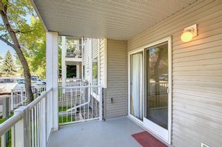 Photo 18: 108 2108 Valleyview Park SE in Calgary: Dover Apartment for sale : MLS®# A1145848