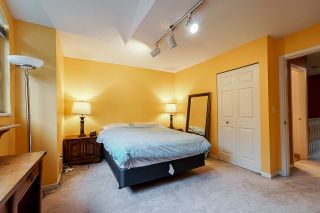 """Photo 24: 65 2990 PANORAMA Drive in Coquitlam: Westwood Plateau Townhouse for sale in """"Wesbrook"""" : MLS®# R2502623"""
