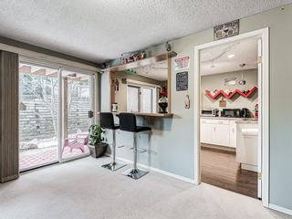 Photo 27: 51 5810 Patina Drive SW in Calgary: Patterson Row/Townhouse for sale : MLS®# A1070595