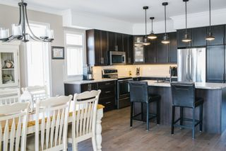 Photo 15: 70 Shewman Road in Brighton: House for sale : MLS®# 184430