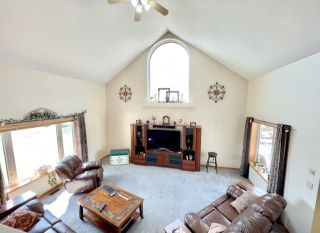 Photo 14: 58088 112W Road in Brandon: ANW Residential for sale : MLS®# 202110181