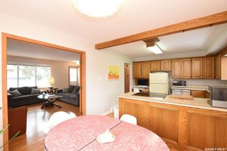 Photo 11: 61 Cardinal Crescent in Regina: Whitmore Park Residential for sale : MLS®# SK803312