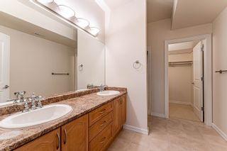 Photo 32: 303 10630 78 Avenue in Edmonton: Zone 15 Condo for sale : MLS®# E4265066