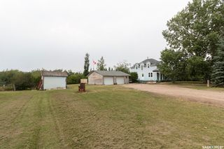 Photo 4: Conley Acreage Rural Address in Gruenthal: Residential for sale : MLS®# SK869731