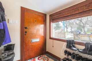 Photo 9: 3602 2 Street NW in Calgary: Highland Park Detached for sale : MLS®# A1093085