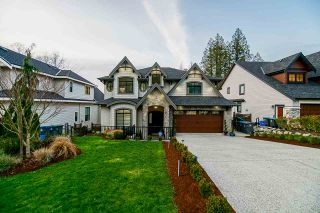 "Photo 2: 16677 30A Avenue in Surrey: Grandview Surrey House for sale in ""April Creek"" (South Surrey White Rock)  : MLS®# R2560978"
