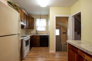 Photo 8: 148 Kenaston Boulevard in Winnipeg: River Heights Residential for sale (1C)  : MLS®# 202111736