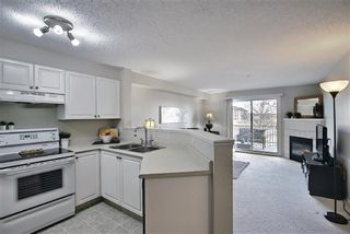 Photo 17: 3212 604 8 Street SW: Airdrie Apartment for sale : MLS®# A1090044